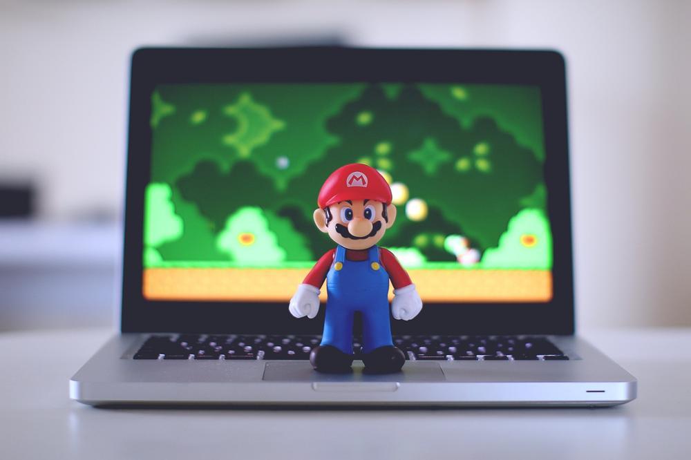 articolo di approfondimento sui migliori monitor da gaming